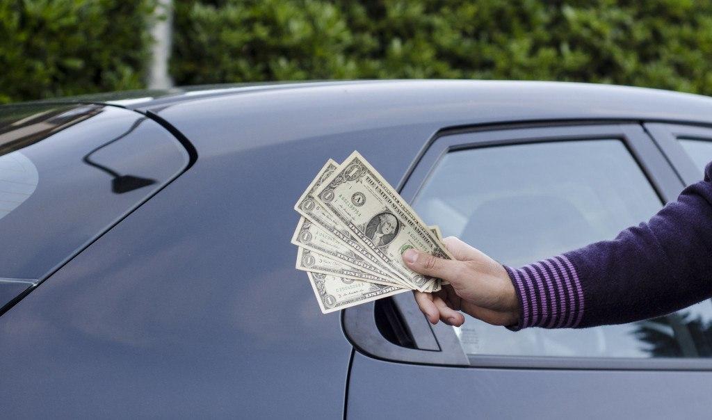 Selling Junk Cars: We Buy Junk Cars Tampa