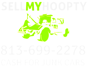 cash-for-junk-cars-tampa