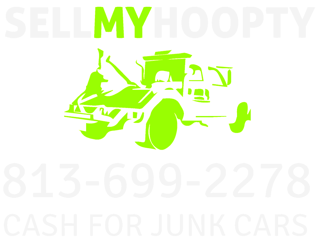cash for junk cars tampa